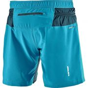 Fast Wing Homme Short Running Bleu Salomon