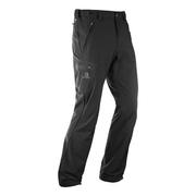Salomon Wayfarer Pants Regular