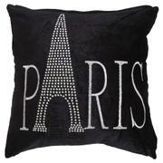Panache Paris - Housse de coussin