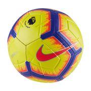 Ballon Nike Strike Premier League