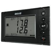 B&g H5000 Race Display