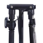 Urbanmove Start - Trottinette électrique - Noir
