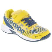 chaussure de handball Kempa Attack Junior