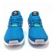 Adidas - ZX Flux J (39)