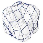Filet ballons Filet 6 ballons