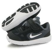Basket bébé/enfant Nike Révolution