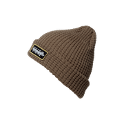 Volcom Scribble Stone Beige O/S