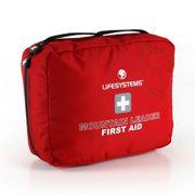 Lifesystems Mountain Leader Trousse de premiers soins nécessaires aux soins des Grand groupe