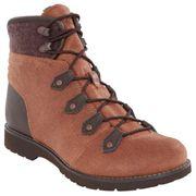 The North Face Ballard Boyfriend Boot