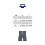 Maillot de bain Arena Square Cut Drag Suit