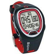 Sigma Chronomètre SC 6.12 de