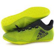 Chaussures adidas X Tango 17.3 Indoor