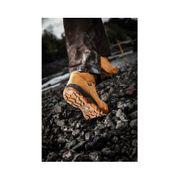 Chaussures  montantes Dickies Graton SBP HRO SRC