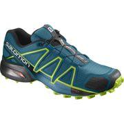 Chaussures Salomon Speedcross 4