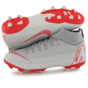 Chaussures Superfly 6 Academy Gs Mg