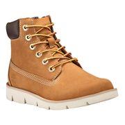 Chaussures de marche Timberland Radford marron bébé