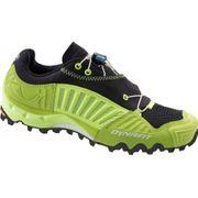 Dynafit - Feline Sl Hommes Trail Running Shoe (noir)