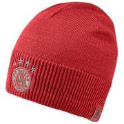 Bonnet Adidas Performance Bayern Munich Beanie 18/19