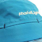 Raidlight Trail