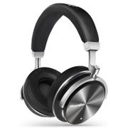 Casque ecouteur- T4 Casque Bluetooth Portable Réduction de Bruit