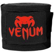 Bandes de boxe Venum Kontact 2.5 mètres