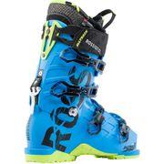 Chaussures De Ski Rossignol Alltrack Pro 120 - Blue Homme