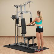 Powerline Home Gym Body-Solid