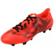 F5 FG ORA - Chaussures Football Homme Adidas