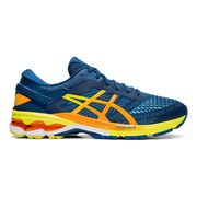 Chaussures Asics Gel-kayano 26