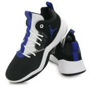 innovative design 70ba7 5c851 Chaussures Jordan Dna