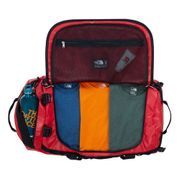 The North Face Base Camp Duffel M
