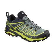 Chaussures Salomon X Ultra 3
