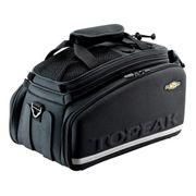 Sacoche Topeak MTS Trunk Bag DXP avec courroies