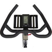 Care Spin-Bike SPIDER électronique