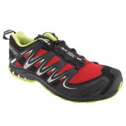 Salomon XA Pro 3D - Baskets running - Homme