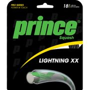 Cordage Prince Lightning XX 17