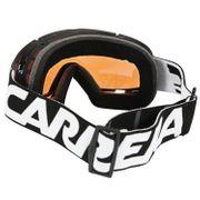 CARRERA Cliff Evo Sph Masque Ski Unisexe