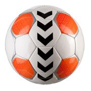 Ballon de foot Hummel Loop Dynamic