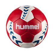 Ballon Hummel Club Vortex Taille 2