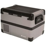Outwell Deep Cool 50l