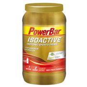 Boisson PowerBar IsoActive - Red Fruit Punch (1320g)