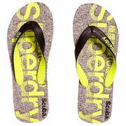 Superdry Scuba