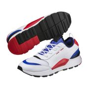 Basket mode Puma RS-0 Sound - 36689001