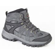 Johnscliffe Andes - Chaussures montantes de randonnée - Garçon