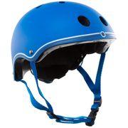 Globber - Casque De Protection - Bleu - XXS/XS 48-51cm
