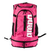 Sac à dos de natation Arena Fastpack 2.2 45L rose