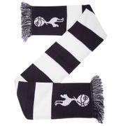 Tottenham Hotspur FC - Echarpe officielle - Homme