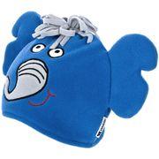 Trespass Dumpy - Bonnet style éléphant - Enfant