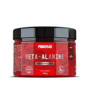 Beta-Alanine Professional 150 g - naturel
