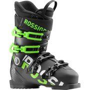 Chaussures De Ski Rossignol Allspeed Jr 70 Noir